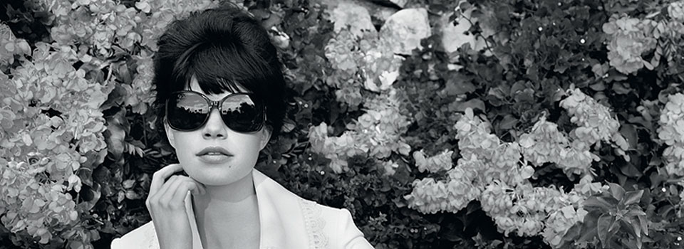 Emma Stone Opticians